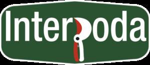 Logo Interpoda